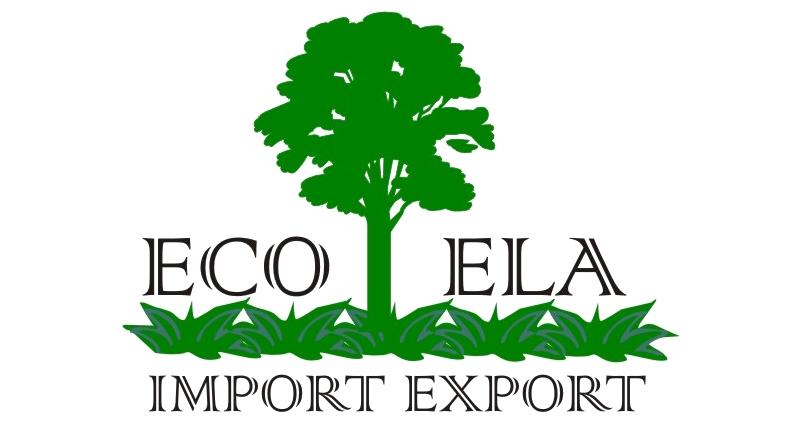 Logo-EcoEla-1