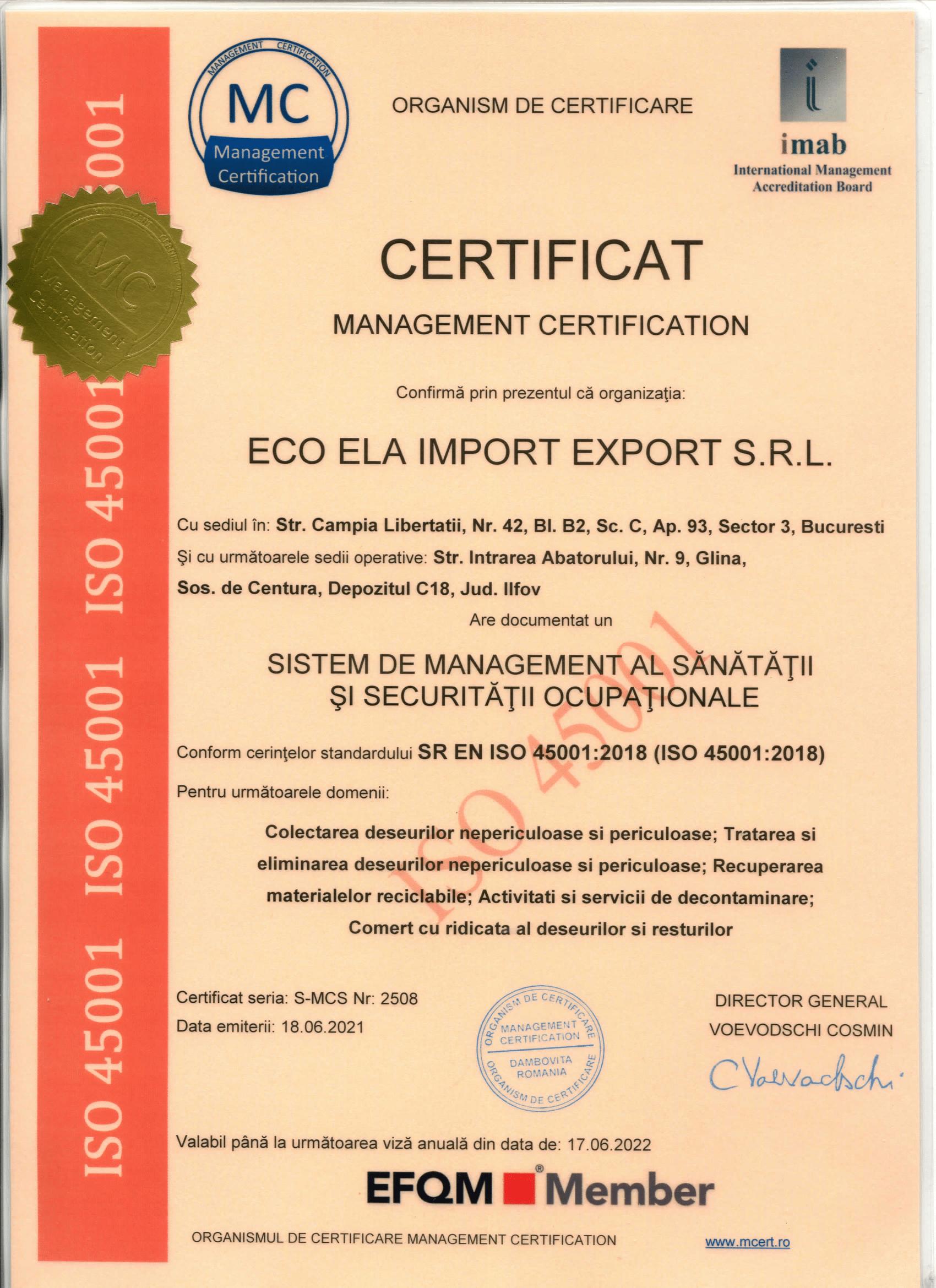 ECO-ELA-IMPORT-EXPORT-45001-1-1