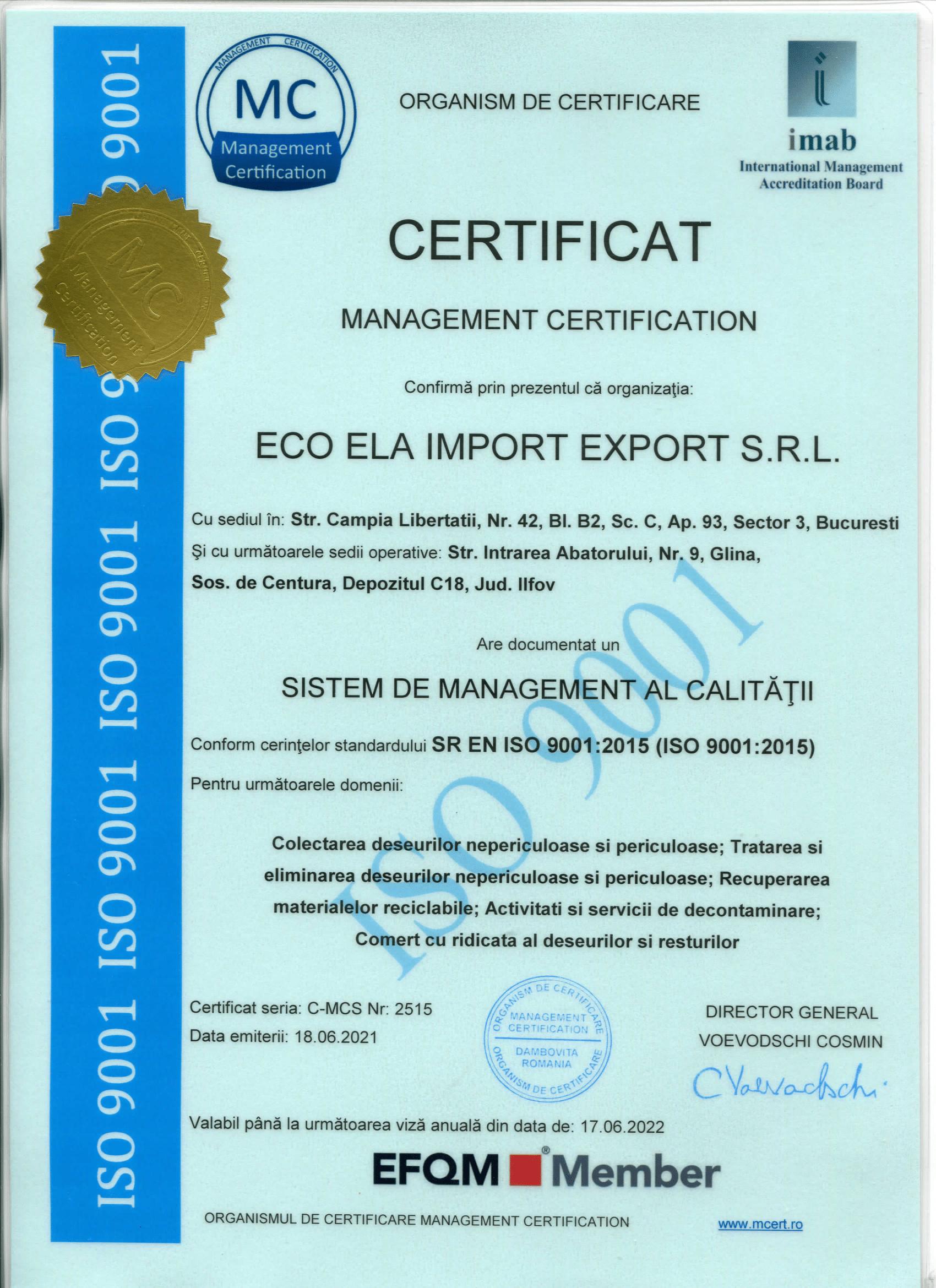 ECO-ELA-IMPORT-EXPORT-9001-1-1