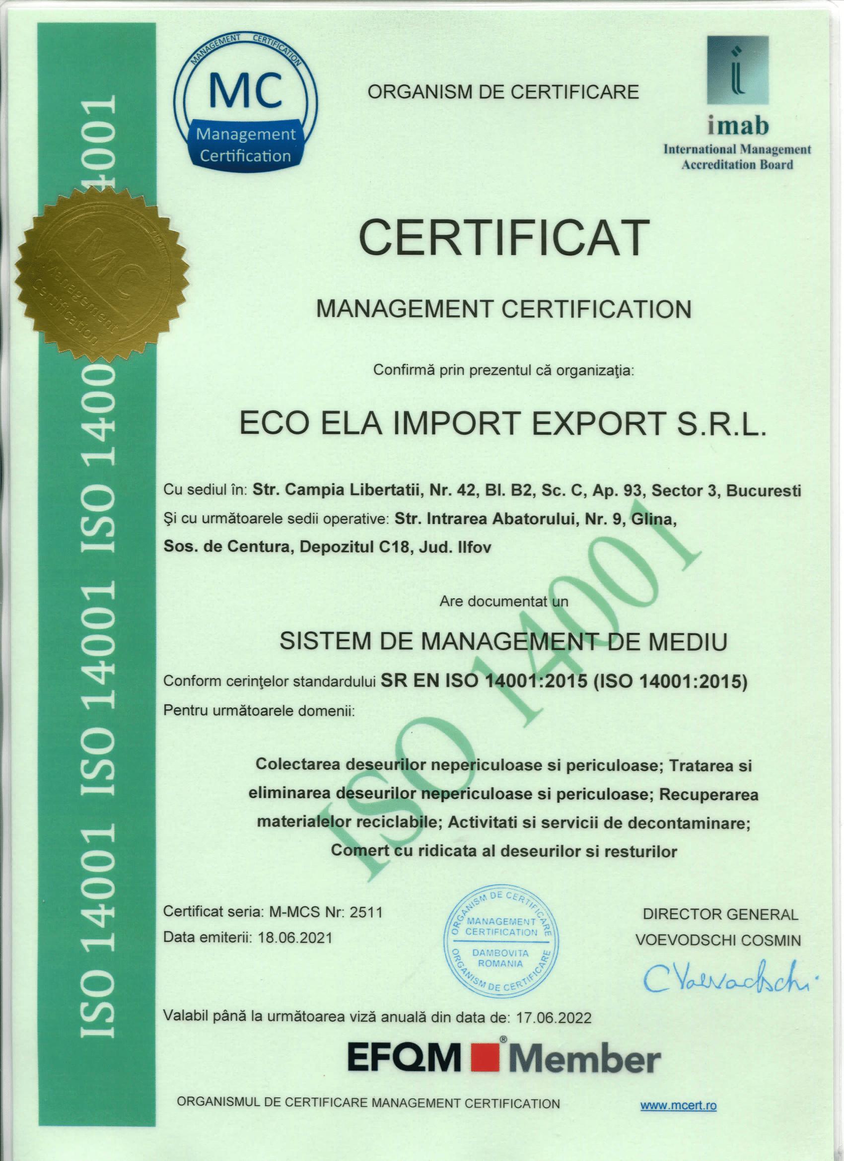 ECO-ELA-IMPORT-EXPORT-14001-1-1